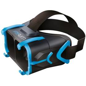 "FIBRUM VR headsets iOS 4-5,5""/Android 4-6"" (4627103430037)"
