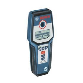 Bosch GMS 120, 0601081000
