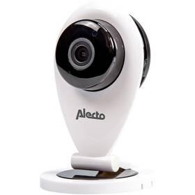 Alecto DVC-105IP Wi-fi kamera + Doprava zdarma