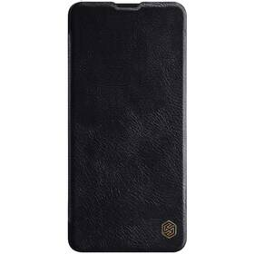 Nillkin Qin Book na Samsung Galaxy A70 čierne