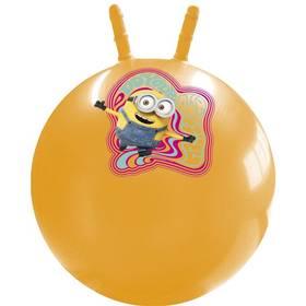 Skákacia lopta Unice Mimoni