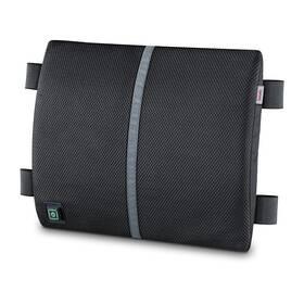 Beurer HK70 černá barva