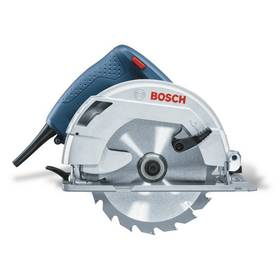 Bosch GKS 600, 06016A9020 + Doprava zdarma