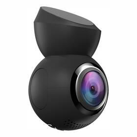 Autokamera Navitel R1000 černá (vrácené zboží 8800245019)