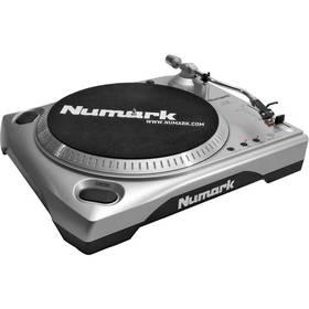 Gramofon Numark TTUSB stříbrný (vrácené zboží 8800217340)