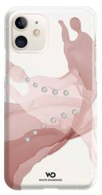 White Diamonds Liquids pro Apple iPhone 11 (WD1410LIQ56) růžový