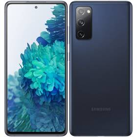 Samsung Galaxy S20 FE (SM-G780FZBDEUE) modrý