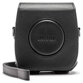 Fujifilm Instax SQ 20 (70100141698) čierne