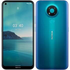 Nokia 3.4 (HQ5020KJ29000) modrý