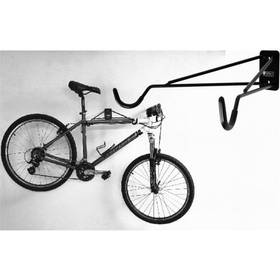 Pedalsport rovnoběžný PDS-DK-R
