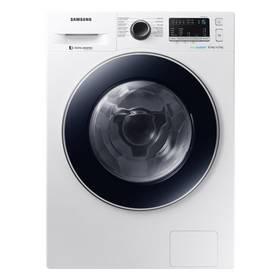 Samsung WD80M4443JW/ZE bílá + Doprava zdarma