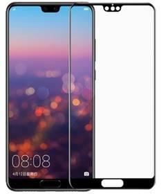 VMAX Full Frame pro Huawei P20 (VMAXHUAP20BLACK) černé (vrácené zboží 8800286756)