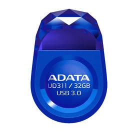 A-Data UD311 32GB (AUD311-32G-RBL) modrý