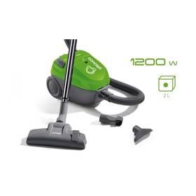 Concept VP8031 zelený