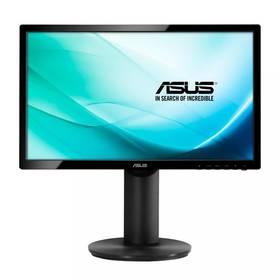 Asus VE228TL (90LMB4101Q02221C-) + Doprava zdarma