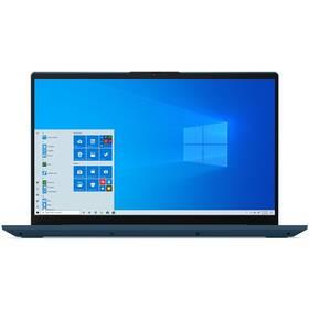 Lenovo IdeaPad 5-15ARE05 (81YQ000LCK) modrý