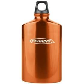 Ferrino ALU NEOFLASK 0,5 oranžová
