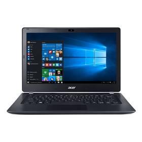 Acer Aspire V13 (V3-372-3604) (NX.G7BEC.002) černý + Doprava zdarma