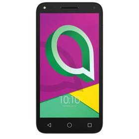 ALCATEL U5 3G 4047F Premium Dual SIM (4047F-2DALE11) zlatý