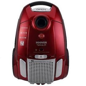 Hoover TE70_TE75011 + Turbohubice Hoover Caresse J53 v hodnotě 999 Kč + Doprava zdarma