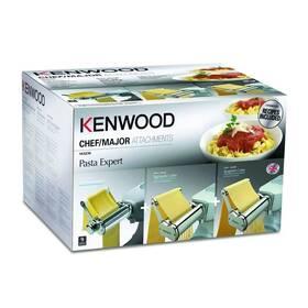 Kenwood MA830 + Doprava zdarma