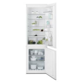 Kombinácia chladničky s mrazničkou Electrolux ENN2841AOW