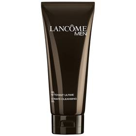 Čistící gel Lancome pro muže Men Ultimate Cleansing Gel 100 ml
