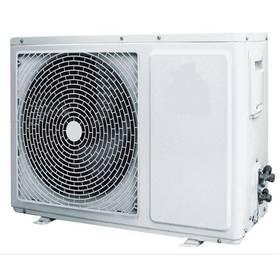 Klimatizácia Guzzanti GZ 1203 biela