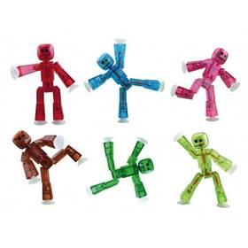 StikBot - figurka, assort