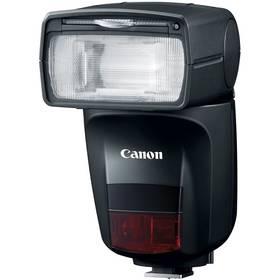Canon Speedlite 470EX-AI externí (1957C006) černý + Doprava zdarma
