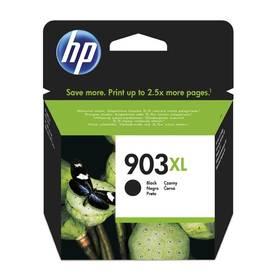 HP 903, 315 stran (T6L95AE) žlutá