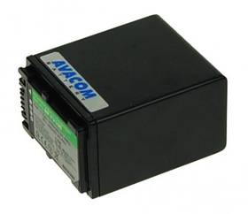 Avacom NP-FV100 Li-ion 6.8V 3150mAh 21.4Wh verze 2011 (VISO-FV10-731N2) černý