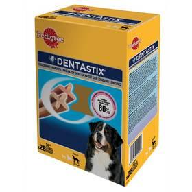 Pedigree Dentastix LARGE 28 kusů