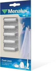 Vůně Menalux MF LI - len (415107)