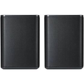 LG SPK8, 2 ks černý