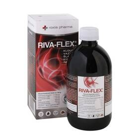 Roxia Pharma Riva-Flex 500 ml