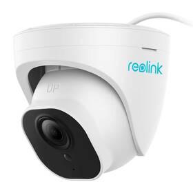 Reolink RLC-822A (RLC-822A)