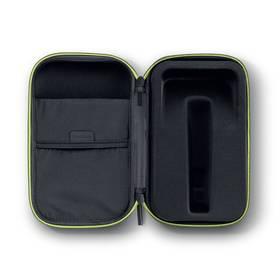 Příslušenství pro holicí strojky Philips OneBlade QP150/50 černá (vrácené zboží 8800348824)