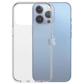 PanzerGlass ClearCase na Apple iPhone 13 Pro (0322) priehľadný
