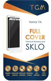 TGM Full Cover pro Honor 7A (TGMHON7AWH) bílé