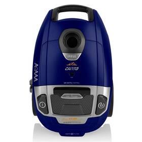 ETA Canto II 1492 90020 modrý