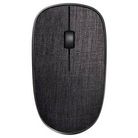 Rapoo 3510 Plus (17513) černá