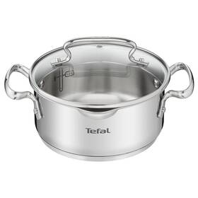 Tefal Duetto+ G7194355 nerez