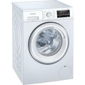 Siemens iQ500 WM14US60EU biela