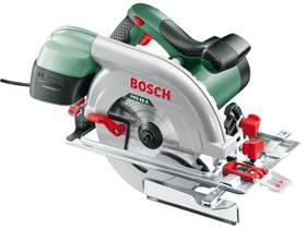 Bosch PKS 66A + Doprava zdarma