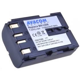 Avacom BN-V408 (VIJV-V408-750) černý