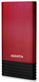 ADATA X7000 7000mAh (AX7000-5V-CRD) červená
