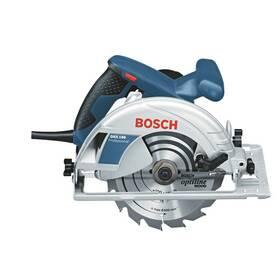 Bosch GKS 190, 0601623000 + Doprava zdarma