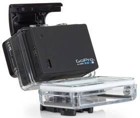 Baterie GoPro BacPac (ABPAK-401)