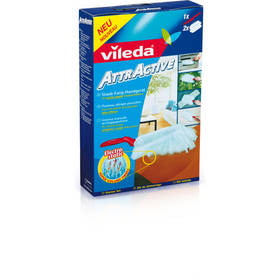 Vileda Attractive (117397)